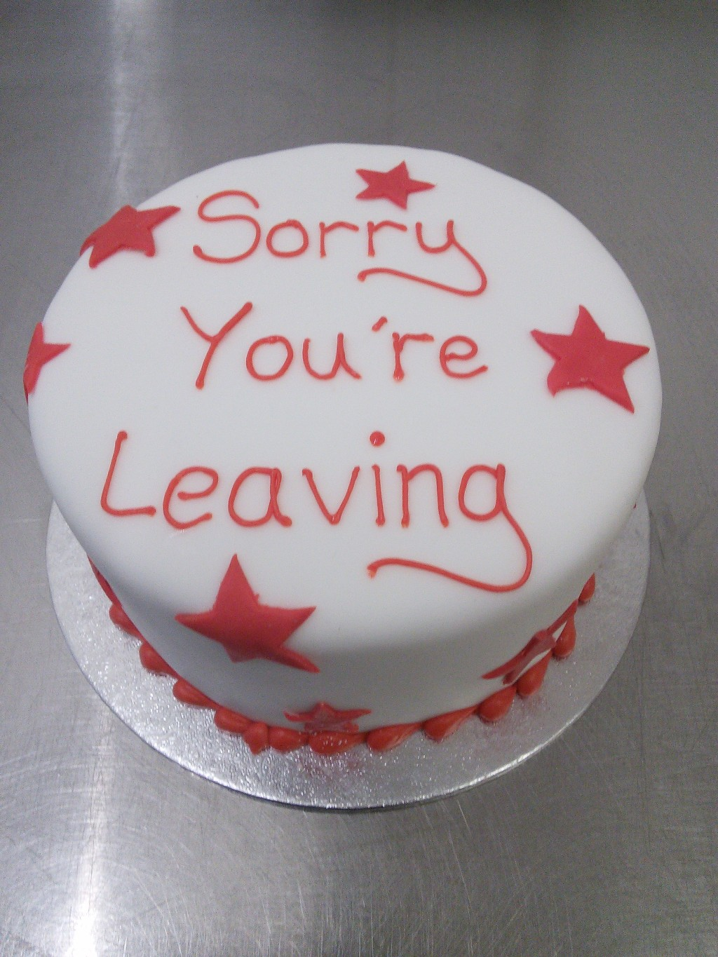if you re leaving will you: